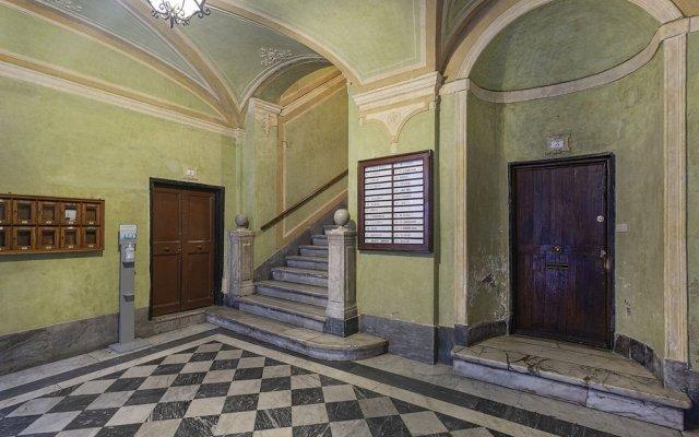 Nel cuore dei Rolli by Wonderful Italy
