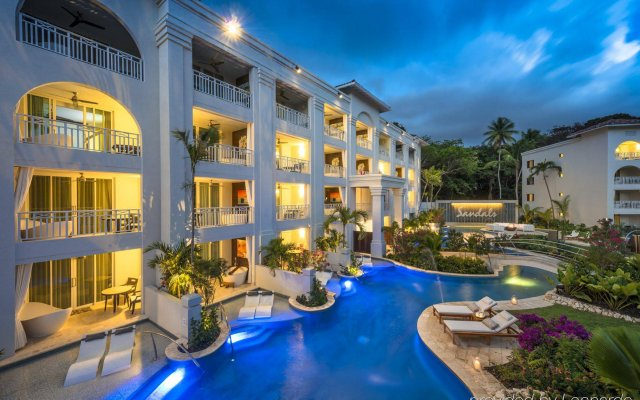 c6a7b8223 Sandals Barbados - All Inclusive Couples Only. Dover