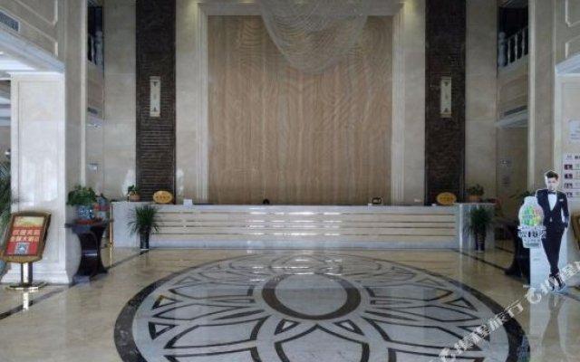Grand Waldo Hotel