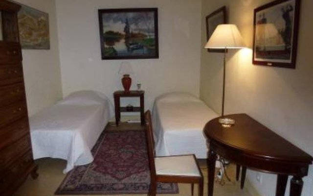 Отель Le St Pierre Франция, Канны - отзывы, цены и фото номеров - забронировать отель Le St Pierre онлайн комната для гостей