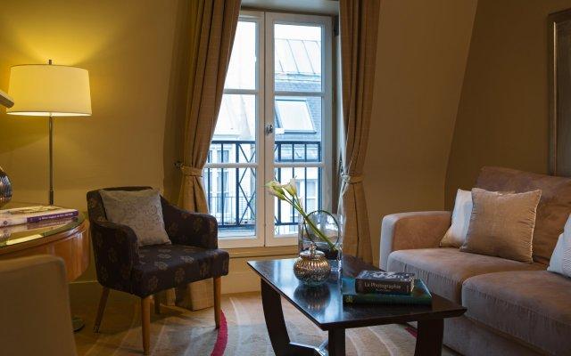 Отель Renaissance Paris Vendome Hotel Франция, Париж - отзывы, цены и фото номеров - забронировать отель Renaissance Paris Vendome Hotel онлайн комната для гостей