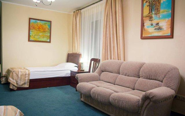 Гостиница Гринберг в Шерегеше 1 отзыв об отеле, цены и фото номеров - забронировать гостиницу Гринберг онлайн Шерегеш комната для гостей