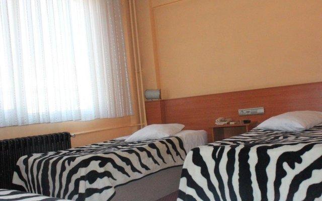 Cenedag Турция, Измит - отзывы, цены и фото номеров - забронировать отель Cenedag онлайн комната для гостей