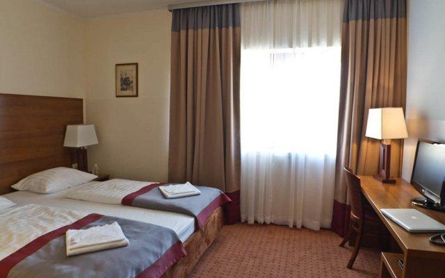 Отель Ivbergs Hotel Messe Nord Германия, Берлин - 14 отзывов об отеле, цены и фото номеров - забронировать отель Ivbergs Hotel Messe Nord онлайн комната для гостей