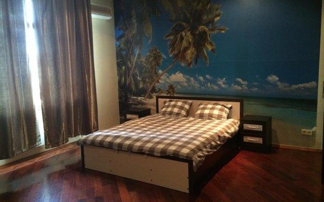 Гостиница Onegin комната для гостей