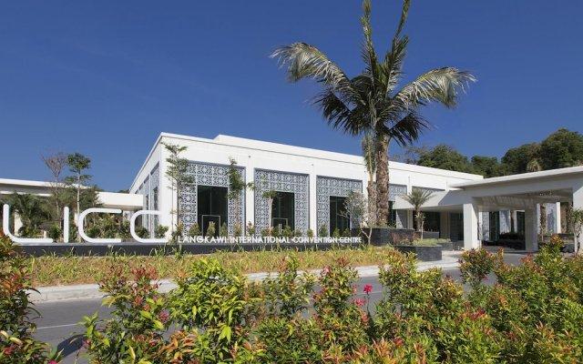 The Westin Langkawi Resort & Spa