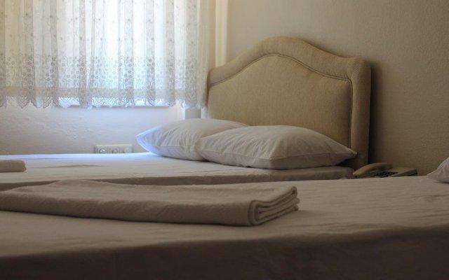 Gizem Pansiyon Турция, Канаккале - отзывы, цены и фото номеров - забронировать отель Gizem Pansiyon онлайн комната для гостей