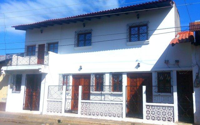 Al Sole Guesthouse
