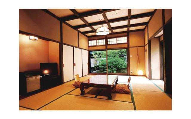 Отель Shiki no Sato Hanamura Япония, Минамиогуни - отзывы, цены и фото номеров - забронировать отель Shiki no Sato Hanamura онлайн