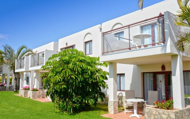 suite hotel atlantis fuerteventura resort all inclusive corralejo rh zenhotels com