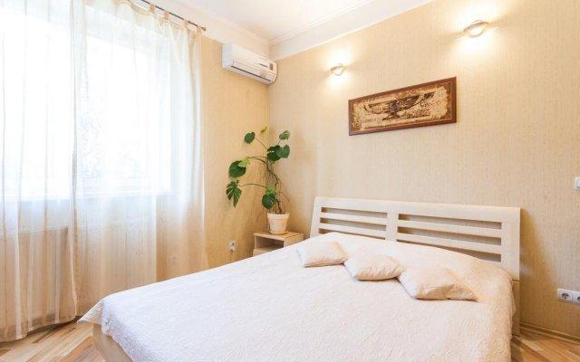Гостиница Apartamentay V Tsentre в Калининграде отзывы, цены и фото номеров - забронировать гостиницу Apartamentay V Tsentre онлайн Калининград комната для гостей