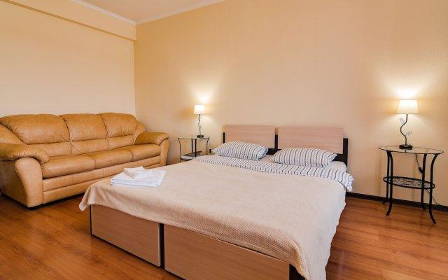 Апартаменты Riverside Premium Apartment - 5 комната для гостей