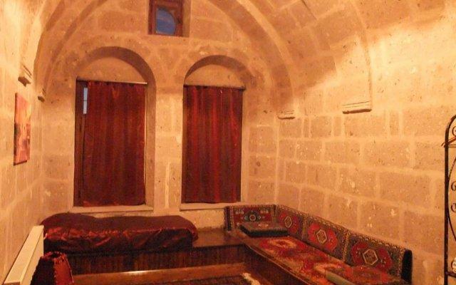 Cappadocia Mayaoglu Hotel Турция, Гюзельюрт - отзывы, цены и фото номеров - забронировать отель Cappadocia Mayaoglu Hotel онлайн комната для гостей
