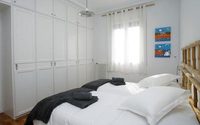 Отель Roger De LLuria-Passeig De Gracia комната для гостей