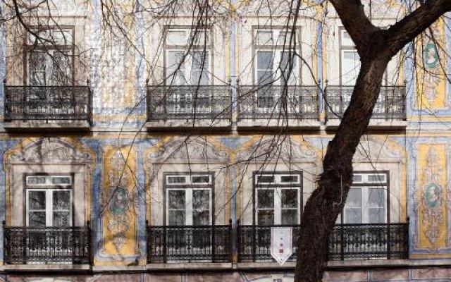 Casa dell'Arte Club House