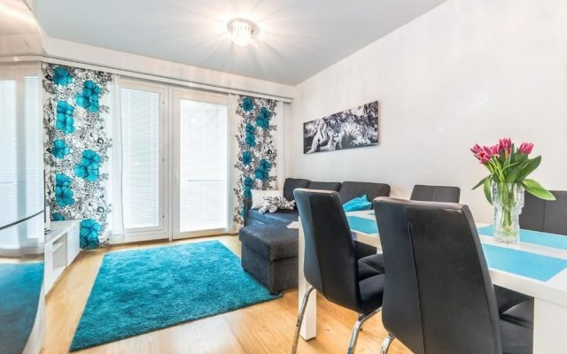 Отель Go Happy Home Apartment Mikonkatu 11 49 Финляндия, Хельсинки - отзывы, цены и фото номеров - забронировать отель Go Happy Home Apartment Mikonkatu 11 49 онлайн комната для гостей