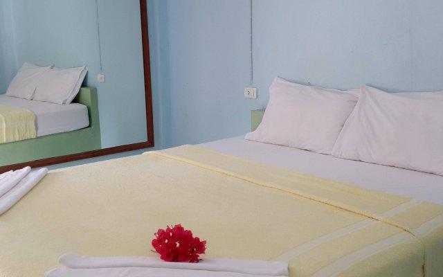 Phana Resort