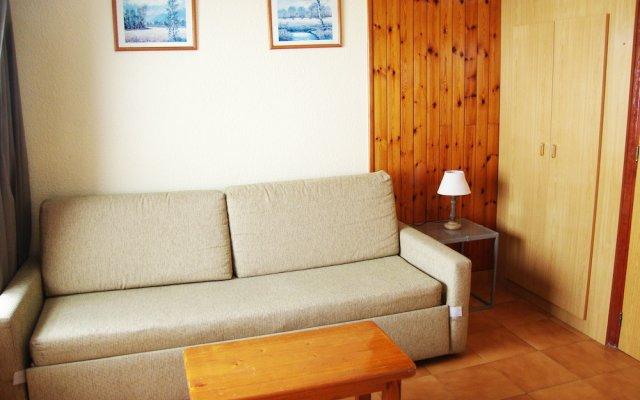 Apartamentos Lake Placid 3000 2