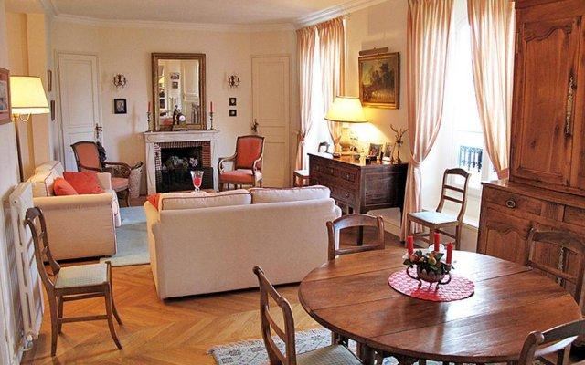 Prestige Saint Germain Vavin