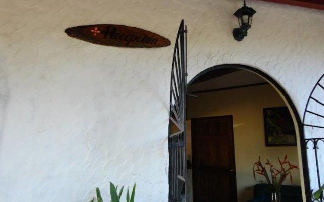 Hotel Restaurante Valle Verde