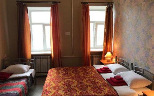 Гостиница Guest House Dvor в Санкт-Петербурге отзывы, цены и фото номеров - забронировать гостиницу Guest House Dvor онлайн Санкт-Петербург вид на фасад
