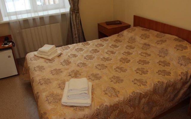 Гостиница Прага в Барнауле 1 отзыв об отеле, цены и фото номеров - забронировать гостиницу Прага онлайн Барнаул комната для гостей