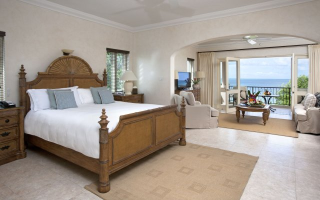 Cove Suites at Blue Waters 2