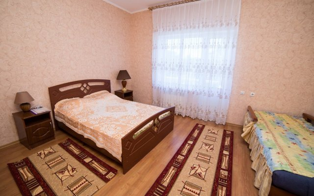Valentina Guest House 1