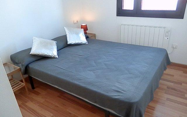 Apartamentos La Solana 3000 2