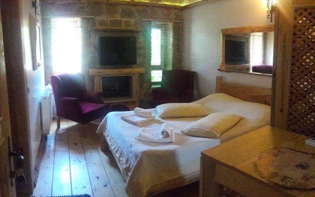 Mogla Tashan Hotel Турция, Атакой - отзывы, цены и фото номеров - забронировать отель Mogla Tashan Hotel онлайн комната для гостей