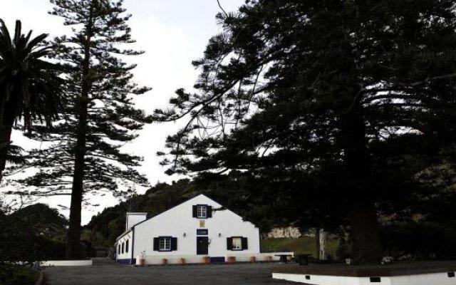 Отель Living Azores Casa do Monte Португалия, Агуа-де-Пау - отзывы, цены и фото номеров - забронировать отель Living Azores Casa do Monte онлайн