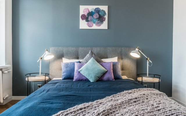 Отель Greystone Suites & Apartments Латвия, Рига - отзывы, цены и фото номеров - забронировать отель Greystone Suites & Apartments онлайн вид на фасад