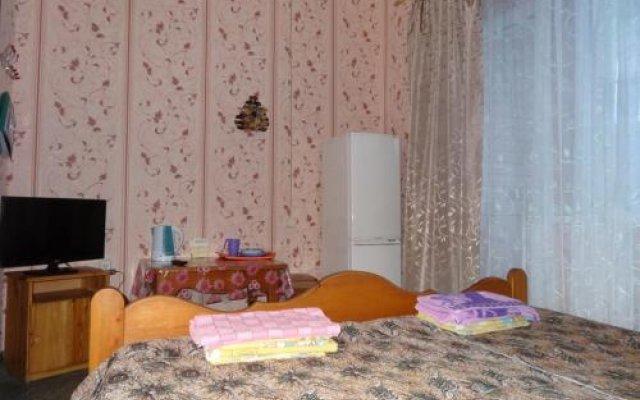 Гостиница Zhemchuzhina в Артыбаше отзывы, цены и фото номеров - забронировать гостиницу Zhemchuzhina онлайн Артыбаш комната для гостей