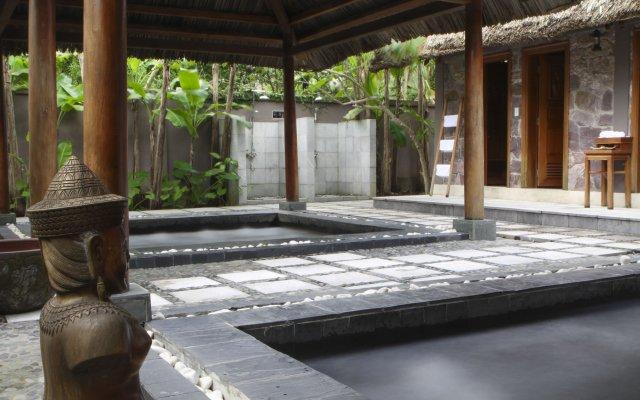 Pilgrimage Village Hue