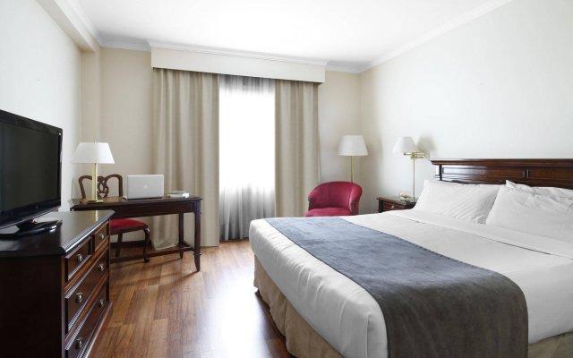 Cyan Americas Towers Hotel 1