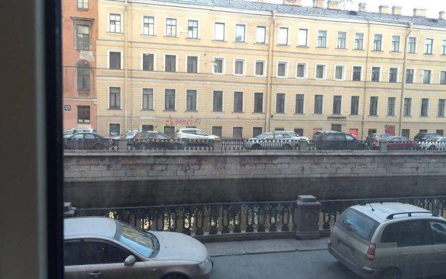 Гостиница ГрибоедовАрт в Санкт-Петербурге отзывы, цены и фото номеров - забронировать гостиницу ГрибоедовАрт онлайн Санкт-Петербург комната для гостей