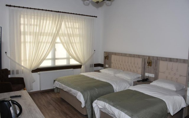Ruby Otel Турция, Амасья - отзывы, цены и фото номеров - забронировать отель Ruby Otel онлайн комната для гостей