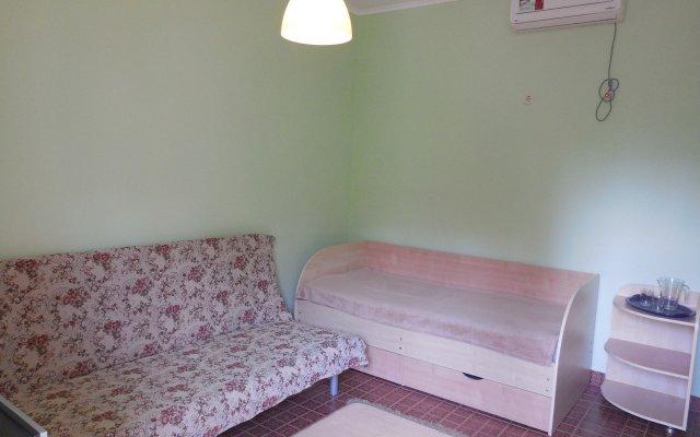 Гостевой Дом Рита Сочи комната для гостей