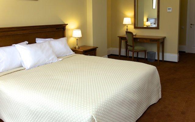 Гостиница Софт в Красноярске 3 отзыва об отеле, цены и фото номеров - забронировать гостиницу Софт онлайн Красноярск комната для гостей