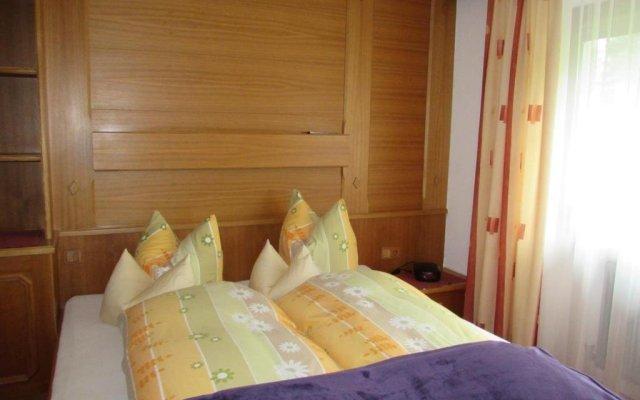 Отель Haus Rinner комната для гостей