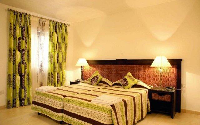 Отель Labranda Rocca Nettuno Suites Мальта, Слима - 3 отзыва об отеле, цены и фото номеров - забронировать отель Labranda Rocca Nettuno Suites онлайн вид на фасад