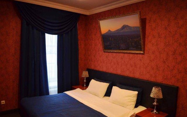 Гостиница Ани в Санкт-Петербурге - забронировать гостиницу Ани, цены и фото номеров Санкт-Петербург вид на фасад