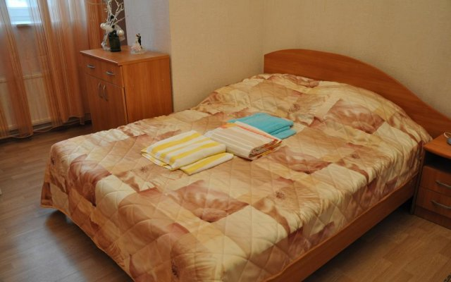 Hostel by the river Neva комната для гостей