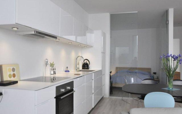 Отель 1 bedroom apt Købmagergade 358-1 Дания, Копенгаген - отзывы, цены и фото номеров - забронировать отель 1 bedroom apt Købmagergade 358-1 онлайн в номере