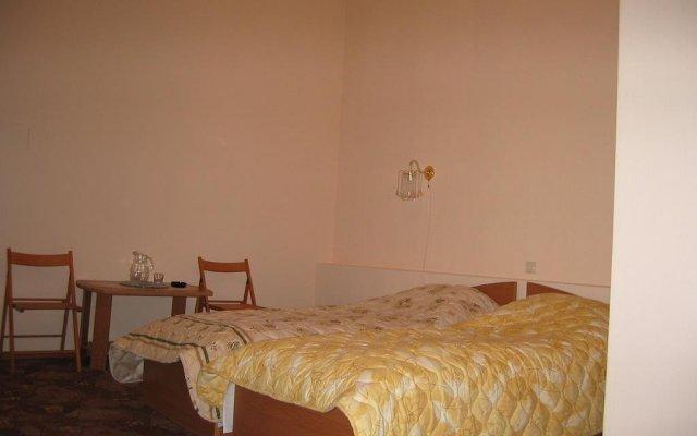 Гостиница Flat 5678 Украина, Одесса - отзывы, цены и фото номеров - забронировать гостиницу Flat 5678 онлайн комната для гостей