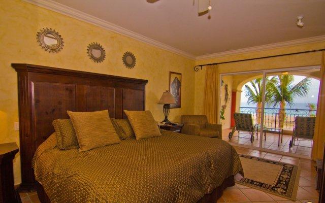 Отель Las Mananitas E3303 3 BR by Casago Мексика, Сан-Хосе-дель-Кабо - отзывы, цены и фото номеров - забронировать отель Las Mananitas E3303 3 BR by Casago онлайн комната для гостей