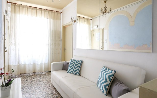 Отель Ca' del Giglio Италия, Венеция - отзывы, цены и фото номеров - забронировать отель Ca' del Giglio онлайн комната для гостей