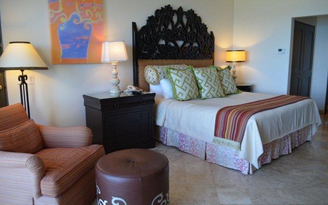 Отель LCH Gold Scape комната для гостей