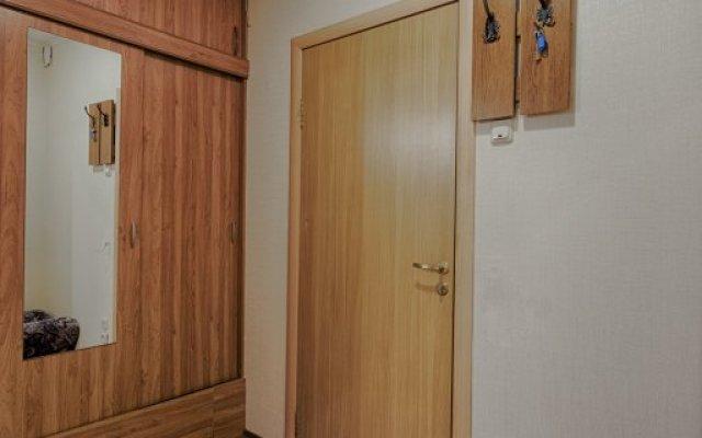 Гостиница Lyublinskaya 159 Apartments в Москве отзывы, цены и фото номеров - забронировать гостиницу Lyublinskaya 159 Apartments онлайн Москва