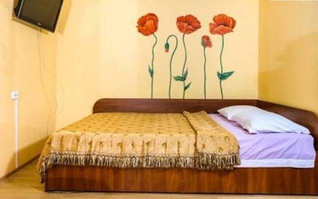 Гостиница on Lenina Prospect в Мурманске отзывы, цены и фото номеров - забронировать гостиницу on Lenina Prospect онлайн Мурманск